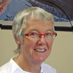 Dr Julie Faragher Standish Street Surgery