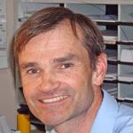 Dr-Simon-Shute